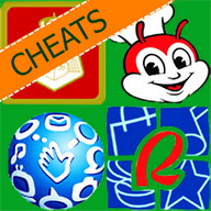 Logo Quiz PH Cheat