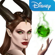 Maleficent Free Fall - The official video game of Disney's Maleficent