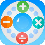 Math Loops: Math for Kids