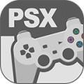 Matsu PSX Emulator Lite