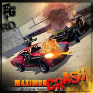 Maximum Crash Extreme