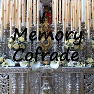 Memory Cofrade