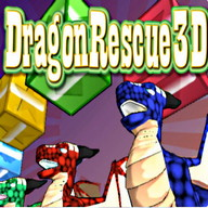 Pet Dragon Rescue
