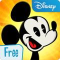 Mickey? Free
