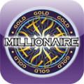 Millionaire GOLD