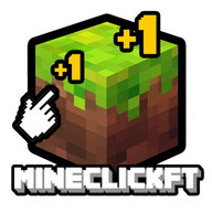 Mine Vill : Mine Clicker - Endless Idle Clicker