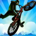 Monster BMX