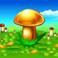 Mushroomers (old version)
