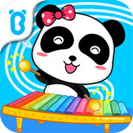 Musical Genius: game for kids