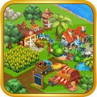 My Happy Farm Daily