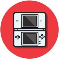 NDS Emulator (Nitendo DS)