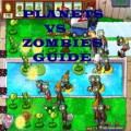 New Plants Vs Zombies Guide