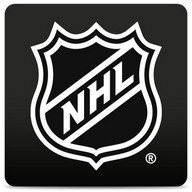 NHL - For everyone who follows the National Hockey League (NHL)