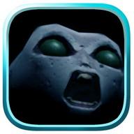 Nicho - Alien Terror