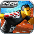Olympic Athletics Flyers