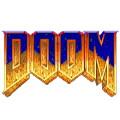 Original Doom
