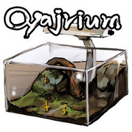 Oyajirium [Breeding Game]