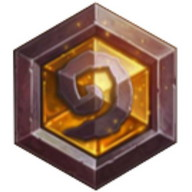Pack Simulator for Hearthstone