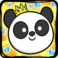 Panda Evolution - ?Clicker
