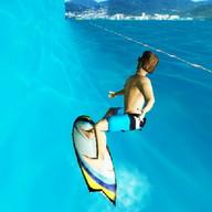 PEPI Surf - Free