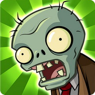 Plants vs. Zombies FREE - The original Plants Vs Zombies, free for the first time