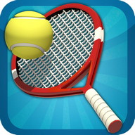 Play Tennis - The most realistic game of tennis that you can play in Android