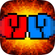 Pocket Pugilism Boxing Physics
