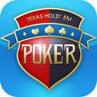 Poker Portugal