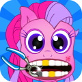 Pony Dentist
