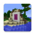Portal Mist Ideas - Minecraft - Get advice and pictures of portals in Minecraft