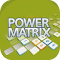 Power Matrix