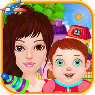 Mommy Newborn Home Care