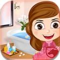 Princess Massage Spa