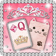 Princess*Solitaire - Cute!
