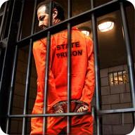 Prison Escape Alcatraz Jail 3D