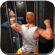 Prisoner Hard Time Breakout
