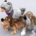 Puppy Land Online