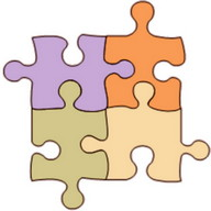 Puzzle Games - So you wanna be a puzzle master, huh?
