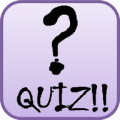 Quiz!! TV Series
