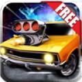 racing car free