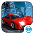 Racing Live™ - Ride authentic deluxe cars and battle to be the very best