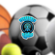Multi Radios Deportivas España