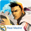 Real Madrid Imperivm 2016 - Soccer, strategy, dice, and Zidane – all in one place