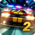 Road Smash 2: Hot Pursuit - Totally brutal street racing