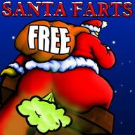 Santa Farts FREE