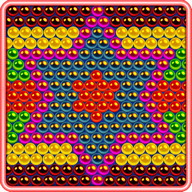 Bubble Shooter Star 2