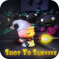 Shot to Survive