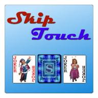 Skip Touch 2.0