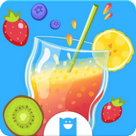 Smoothie Maker - Cooking Games
