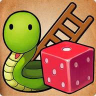 Snakes & Ladders King - The classic Snakes and Ladders on Android